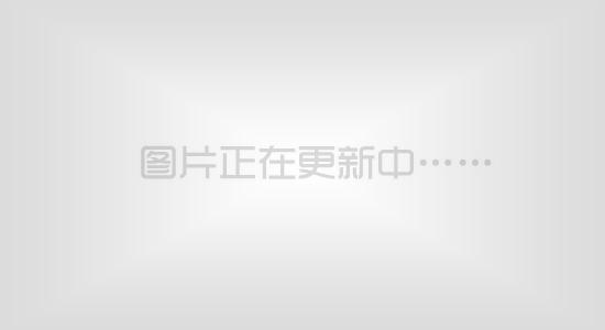 易胜博备用网址_易胜博客户端下载_易胜博网址