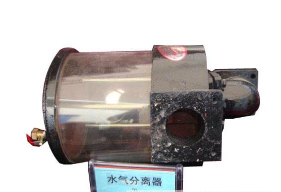 油气分离器/吸污吸粪车配件